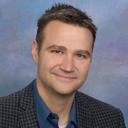 Jason Erdahl